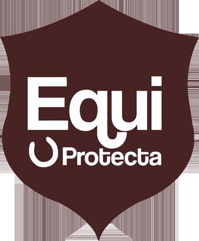 Afbeeldingsresultaat voor equi protecta logo